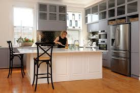 Kitchen Design Must Haves by Stylehunter Collective Expert Kitchen Design Tips From Shaynna