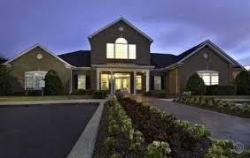2 bedroom apartments murfreesboro tn 1 bedroom apartments for rent in murfreesboro tn home design
