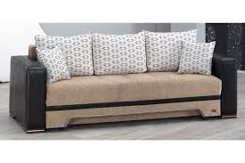 convertible sofas with storage kremlin queen size sofa bed