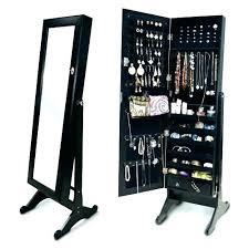 cabidor mirrored storage cabinet cabidor mirrored storage cabinet charming storage cabinet jewelry