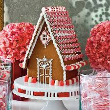 Christmas Decoration Ideas Pinterest Christmas Decorating Pin Party By A Blisdsful Nest