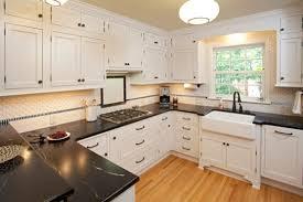 1940s kitchen design 1940s kitchen design stpaul charming update to 1940s kitchen