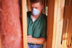 Insulating Existing Interior Walls How To Achieve R 21 In A 2x4 Wall Home Guides Sf Gate