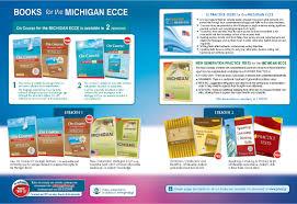 grivas publications promotional material