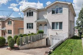 Snedens Landing Ny Real Estate by 467 8th St B For Sale Palisades Park Nj Trulia
