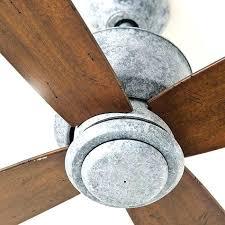 Design Ideas For Galvanized Ceiling Fan Lapa Ceiling Fan By Modern Fan Company Ylighting Galvanized