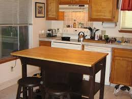kitchen small kitchen island and 8 grey square classic wooden