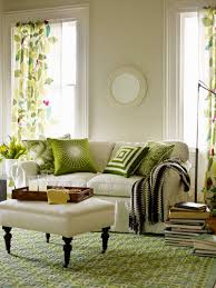 Discounted Living Room Sets - best time of year to buy living room furniture 7 small living