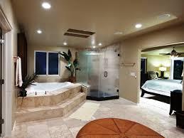best master bathroom designs best master bath designs ideas three dimensions lab