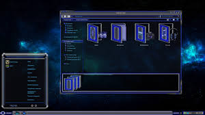 space themes for windows 8 1 bg theme for windows 8 8 1 8 1 1 page 2
