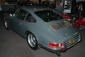 early porsche 911 parts me your non metallic grey paint rsr colors page 5