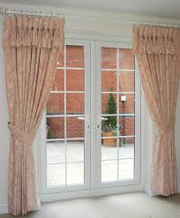 appealing french door coverings 34 french door shades amazing
