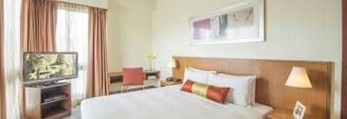 2 bedroom family hotels singapore 2 bedroom deluxe somerset bencoolen