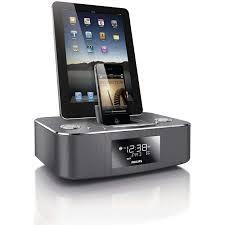 Ipad In Wall Mount Docking Station Under Cabinet Ipad Docking Station Usashare Us