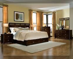 stanley furniture bedroom set bedroom stanley furniture bedroom set modern craftsman house