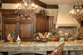 kitchen cabinet color schemes kitchen rustic with off white