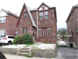 Yonkers Zip Code Map by 64 Halstead Avenue Yonkers Ny 10704 Mls 4631057 Coldwell Banker