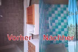 fliesenfolie badezimmer 100 badezimmer abluft angenehm ventilator badezimmer ideen