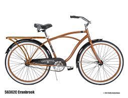 Patio Furniture Walmart Canada - huffy mens u0027 cranbrook 26 u201d cruiser 148 00 walmart canada bike