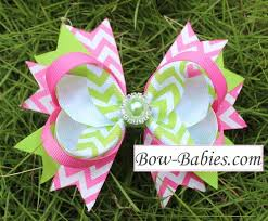 easter hair bows 153 best diy hairbows easter images on