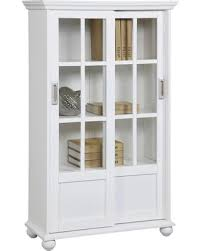 Barrister Bookshelves by Spring Savings On Altra Furniture Aaron Lane Barrister Bookcase