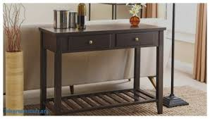 6 inch deep console table console tables wonderful 6 inch deep console table 6 inch deep