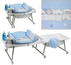 Change Table With Bath Baby Change Table Bath Combo Table Designs