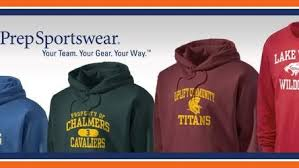 high school senior apparel buy chicago area high school apparel chicago tribune