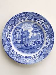 classic china patterns 11 best spode blue italian 200th anniversary images on pinterest
