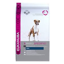 6 best dog foods for boxers the pet step