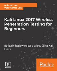 ettercap kali linux tutorial pdf kali linux 2017 wireless penetration testing for beginners video