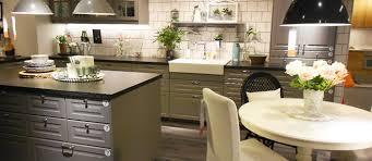 renovation porte de cuisine rénovation de cuisine à nantes