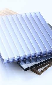 Lightweight Roof Tiles Onduline India Lightweight Metal Trusses Plastic Roof Tiles 20