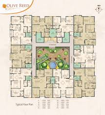 mayflower floor plan rajarathnam construction rc adena chennai discuss rate review