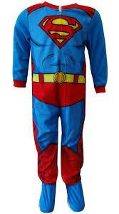 footie pajamas halloween costumes 199 best costumes images on pinterest onesie pajamas hoods and