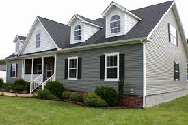 cottage modular homes floor plans cottage modular homes floor plans awesome custom built modular homes