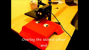 how to create a pac man ghost style t shirt youtube