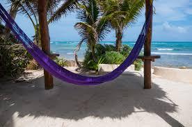 villa margarita private luxury beach front villa in jade bay on