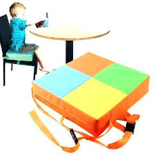 dinner table booster seat dining table booster seat for kitchen booster seat full
