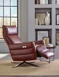 Natuzzi Leather Recliner Chair Natuzzi Editions Sofia Recliner Buy Leather Electric Recliner