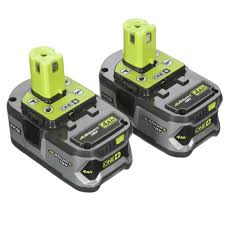 ryobi fan and battery ryobi power tool batteries chargers power tool accessories