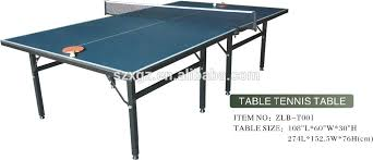 Ping Pong Table Parts by Used Ping Pong Tables For Sale Used Ping Pong Tables For Sale