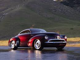 Chevy Muscle Cars - muscle car wallpaper chevy muscle cars cool hd wallpapers picture