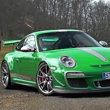 porsche 911 gt3 rs top speed 151 best porsche gt3 images on cars gt3 rs and car