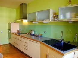 disposition cuisine disposition salle de bain ctpaz solutions à la maison 29 may 18