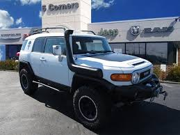 toyota fj toyota fj cruiser wallpapers vehicles hq toyota fj cruiser