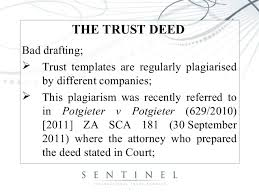 deed of ownership template 5 ways of transferring or acquiring