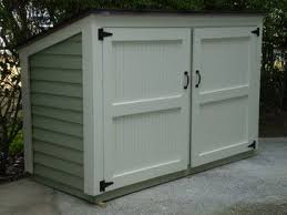 Free Standing Storage Buildings by 25 Best Small Sheds Ideas On Pinterest Shed Furniture Ideas