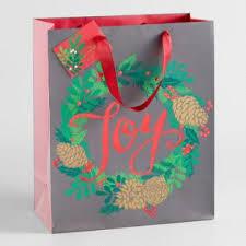 gift bags gift wrap rolls gift bags gift wrapping ideas world market