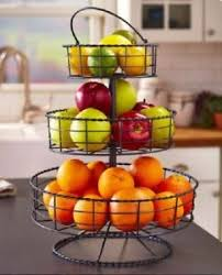 fruit basket stand fruit basket stand home ideas